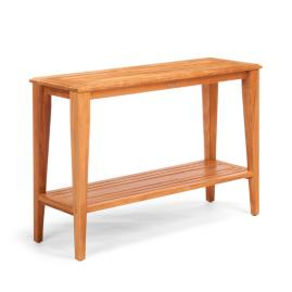 Melbourne Console Table