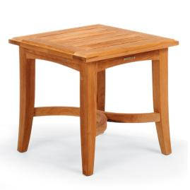 Melbourne Side Table