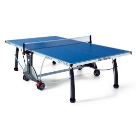 Cornilleau Outdoor Table Tennis Cover