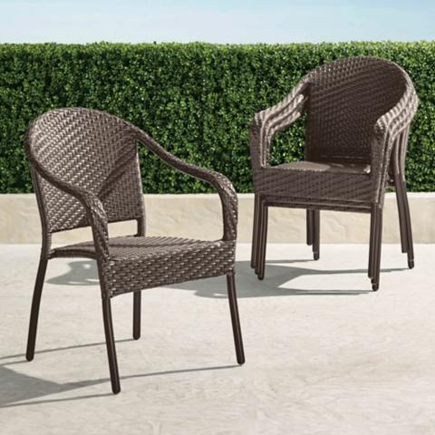 Image Result For Frontgate Outdoor Furniture Sale