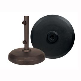 150 lb. Smooth Base for 11' or Larger