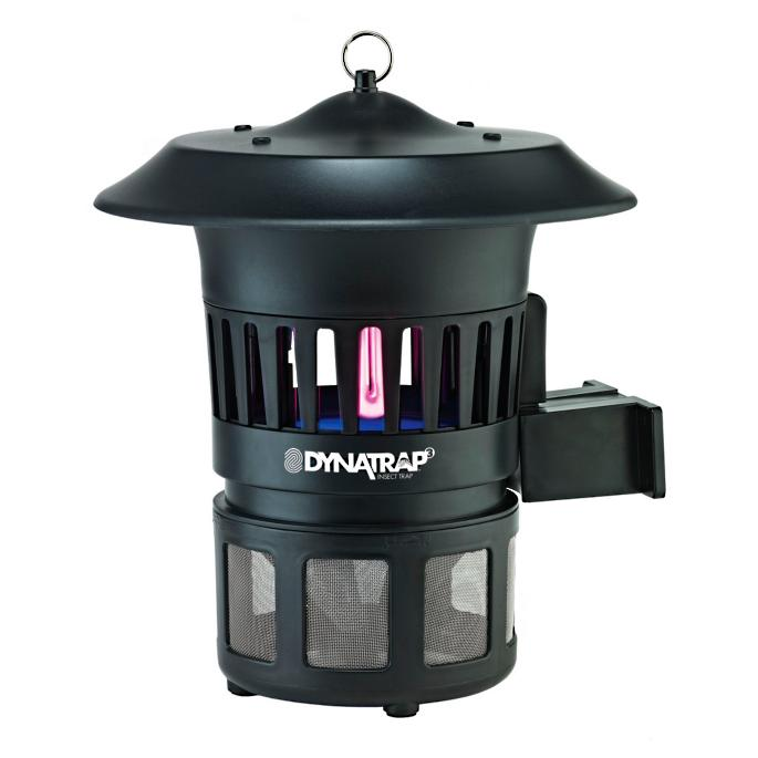 dynatrap replacement bulb frontgate