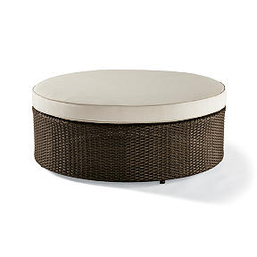 Trendy Outdoor Furniture Covers Home Depot On With Hd Resolution