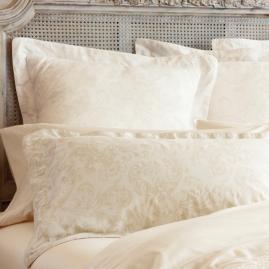 Italian Resort Pillow Sham