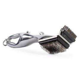Grill Daddy Grill Brush
