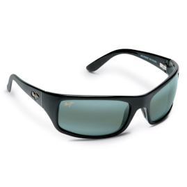 Maui Jim &#174 Peahi Men's Sunglasses