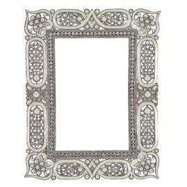 Czarina Picture Frame