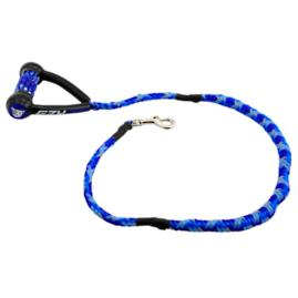 Cujo Leash