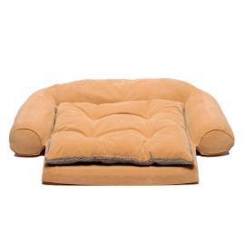 Ortho Sleeper Pet Bed