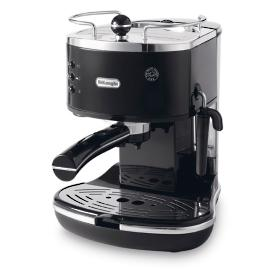 Delonghi Exclusivo Espresso Machine