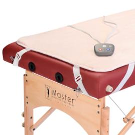 Massage Table Warmer