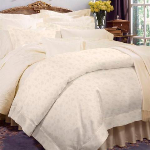 Giza Duvet Cover Frontgate
