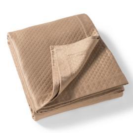 SFERRA Bari Pillow Sham
