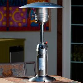 Parker Tabletop Heater