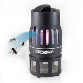 Indoor Portable Flying Insect Trap