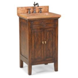 Willard Sink Console