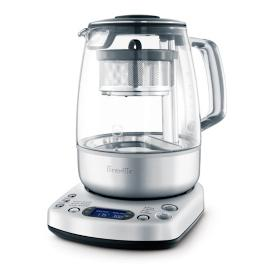 Breville® One Touch Tea Maker