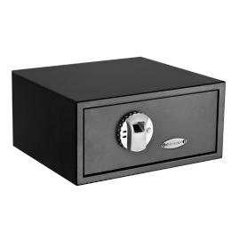 Barska Standard Biometric Security Safe