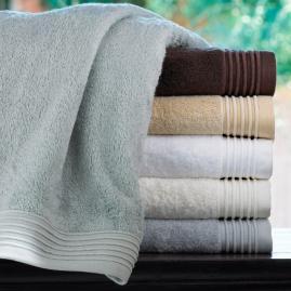 Resort Cotton Towels Frontgate