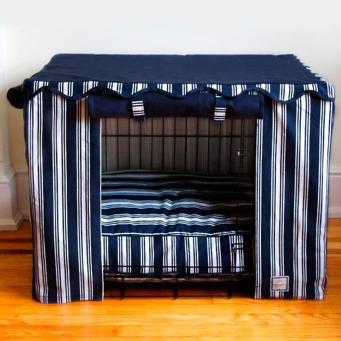 Frontgate Dog Bed Covers