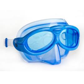 Sworkel Swim Mask