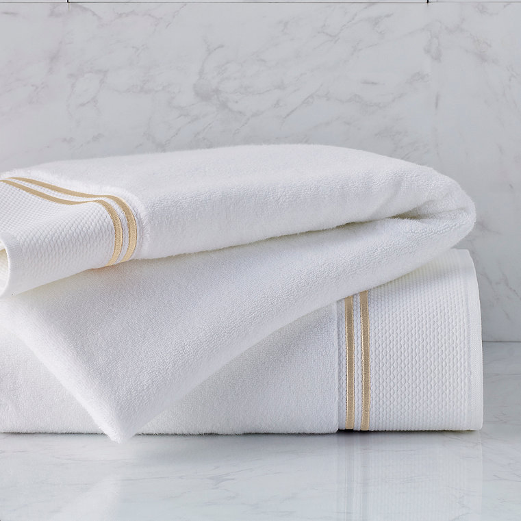 Soft Turkish Towel Frontgate