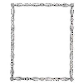 Asbury Picture Frame