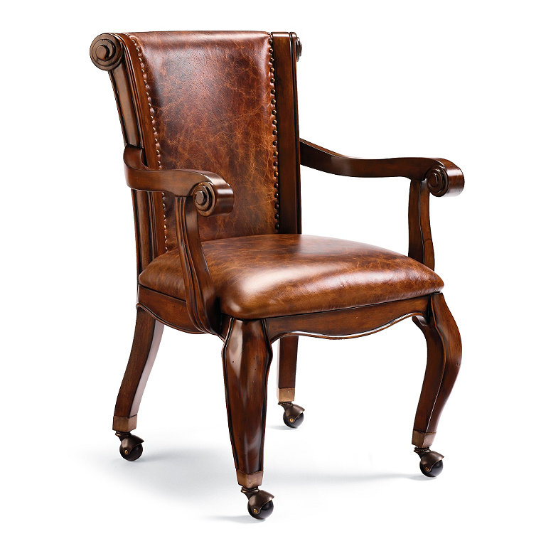 saratoga chair