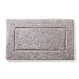 Resort Memory Foam Solid Bath Rug