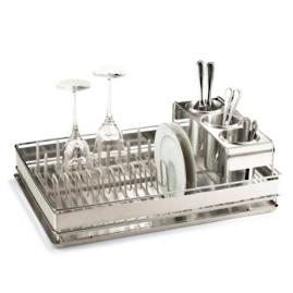 Best of Basics Dish Rack