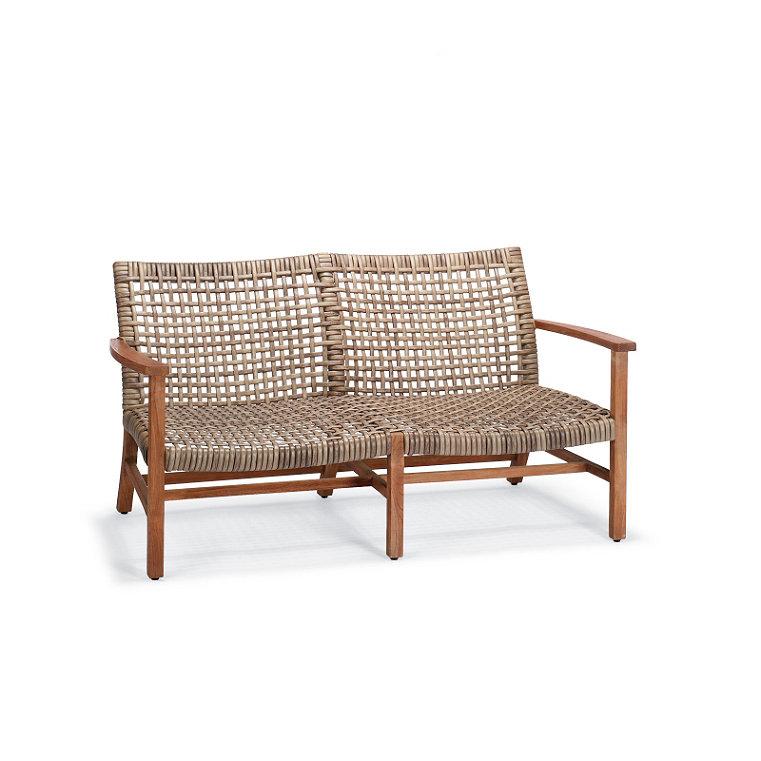 Resin Living Room Furniture Frontgate
