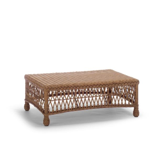 Hampton Coffee Table Frontgate