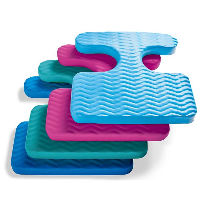 Aqua saddle floating pool chair frontgate