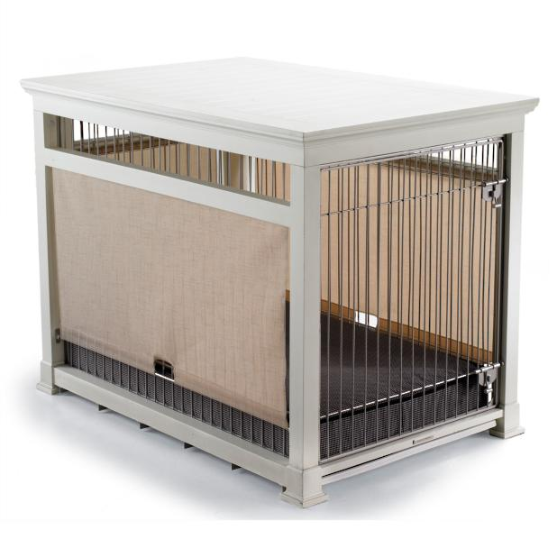 luxury dog crate pads middle ages furniture history With luxury dog crates furniture