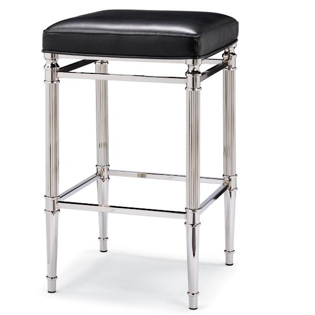 Bradenton Backless Bar Stool 30quotH seat Frontgate : 65908BARmainwfis from www.frontgate.com size 618 x 618 jpeg 25kB