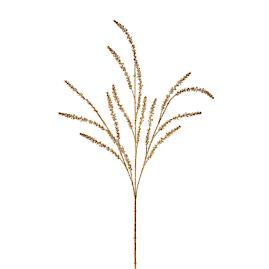 Amber Glitz Herb Sprays, Set of 12