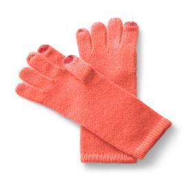 Cashmere Women's Tech Gloves