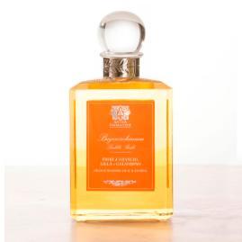 Antica Farmacista Orange Blossom Bubble Bath