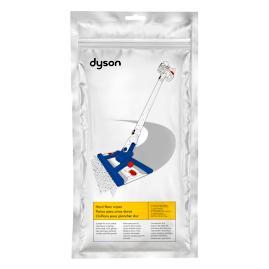 Dyson DC 56 Hard Floor Wipes
