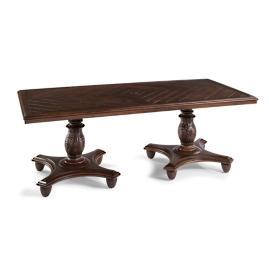 St. Martin Rectangular Dining Table