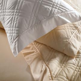 DreamFit Tencel Quilted Sheet Set