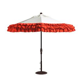 30 lb. Add-on Weight for Umbrella Base