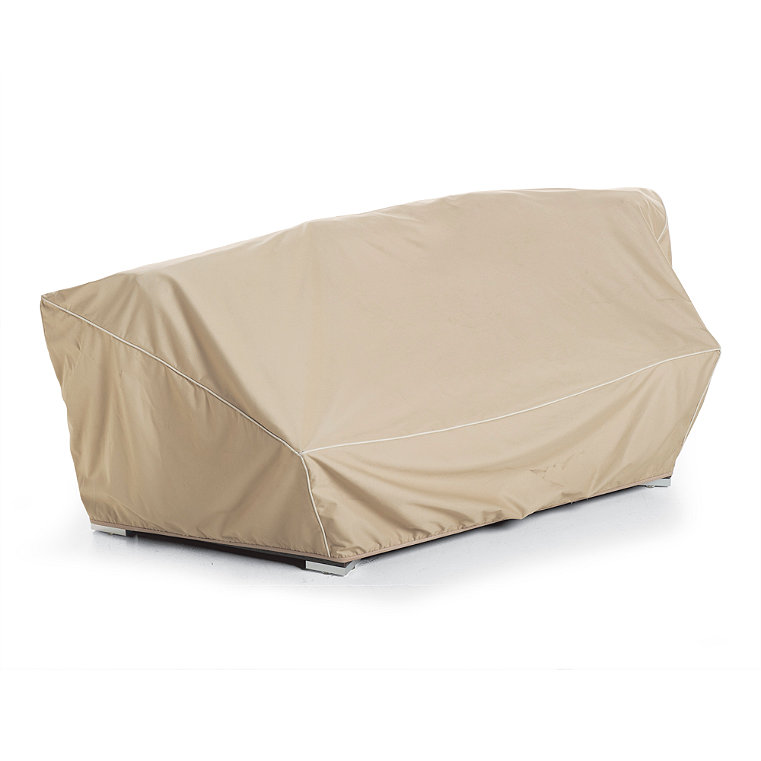 Waterproof Sofa Cover Frontgate