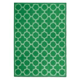 Clover Outdoor Area Rug