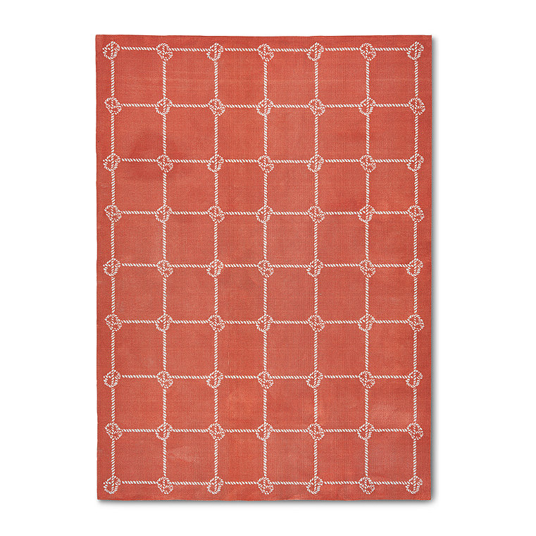 Outdoor Area Rug Frontgate