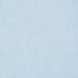 Sailcloth Air Blue