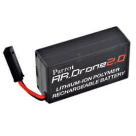 Parrot AR Drone 2.0 Replacement Battery