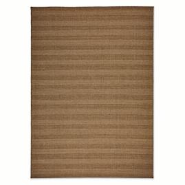 Cabos Stripe Outdoor Area Rug