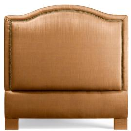Marquis Upholstered Headboard