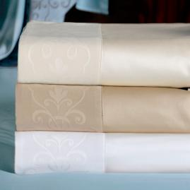 Ornato Sheet Set